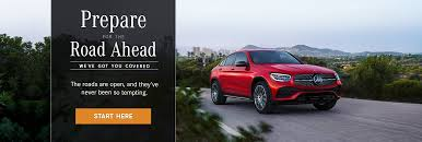mercedes benz of chicago new used