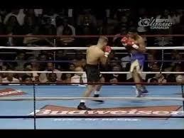 1998-8-22 Arturo Gatti vs Ivan Robinson I (FOTY) - YouTube