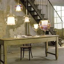 italian globe pendant lights from penta
