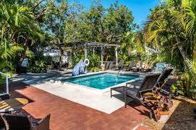 the gardens hotel key west reviews