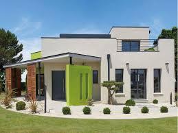 challenges des maisons innovantes 2016