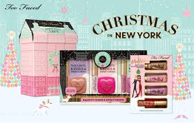 too faced and the free dilemma