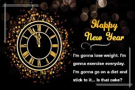 inspiring funny new year quotes wishes images
