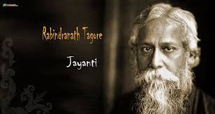 famous quotes from rabindranath tagore chronicle
