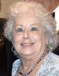 Obituary for Debora Smith (Send flowers) | Kornegay & Moseley