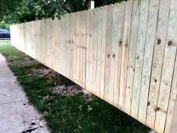 Thomas Fence Firewood Llc 13709 State Rd E Desoto Mo 2020