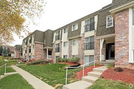 West Haven Apartments For Rent In Omaha Ne Forrent Com