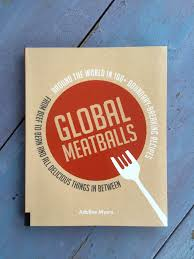 Global Meatballs ⋆ Contrary Opinion