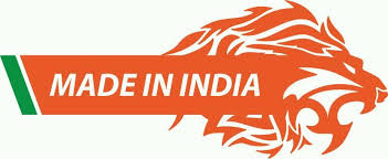 Made in India - Home | Facebook