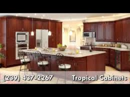 custom cabinets in fort myers fl 33912