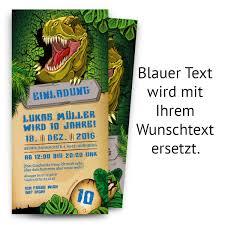 Lustige dinosaurier einladungskarten für kinder kostenlos ausdrucken und online spiele gratis spielen. 19 Images Einladung Dino Kindergeburtstag Kostenlos