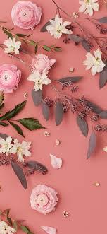 flowers wallpaper for mobile magazine