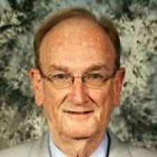 Kenneth Smith - UT Dallas Profiles