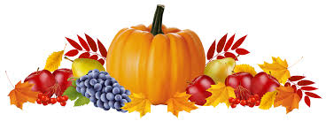 Autumn Fruits and Leaves PNG Clipart Image | Gallery Yopriceville -  High-Quality Images and Transparent PNG Free Clipart