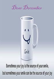 lovely smile mug hd hd