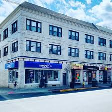 56-58 Main St, South River, NJ 08882 - Storefront Retail Residential For  Sale | Cityfeet.com