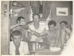 About My Dad. Remembering Ivan Johnston | by Matthew Johnston | Medium