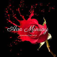 Ava Murray - Author - Home | Facebook
