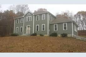 186 Quaddick Rd, Thompson, CT 06277 - MLS G10010272 - Coldwell Banker