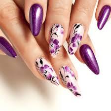 nail serrvices davi nails in howell nj