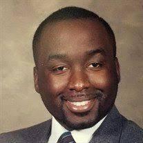 Herman Clifton Smith, Jr (1965-2018) - Find A Grave Memorial