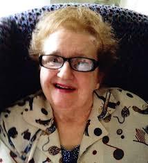 Antoinette Smith Obituary - Chicago, IL