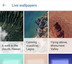 free apk google pixel 2 live