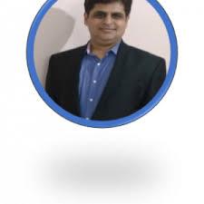 Prakash Masand   Oracle Blogs
