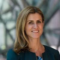 Melinda Smith - Région de Melbourne, Australie | Profil professionnel |  LinkedIn