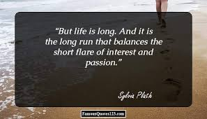 experience quotes famous experience quotations sayings