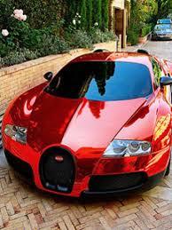 bugatti veyron hd photo gallery for