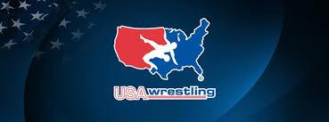 usa wrestling wallpapers on wallpapersafari