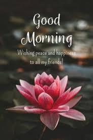 life inspirational quotes good morning quotes malayalam