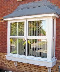windows anderson conservatories