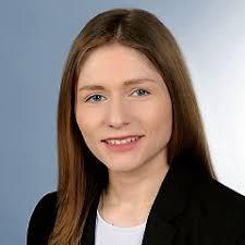 Melanie Thomas - profile