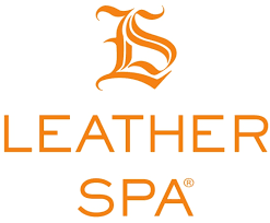leather spa made in nyc