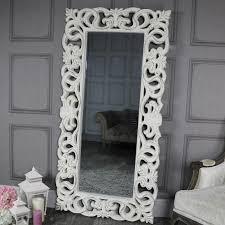 large white frame 2yamaha com