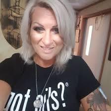 Wendy Scott (wendyascott9) on Pinterest