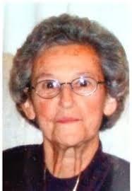 Marion Murray Obituary - Troy, New York | Legacy.com