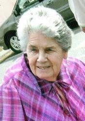 Priscilla King Obituary - Lebanon, New Hampshire | Legacy.com