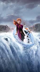 Ghim của NganThy trên Frozen ❄️ | Hoạt hình disney, Disney, Phim ...