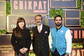 Chikpat restaurant opens up in Islamabad - Trendinginsocial