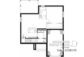 tiny house plans under 800 sq ft