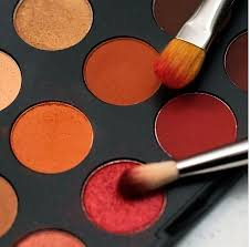 finding the perfect mac eyeshadow