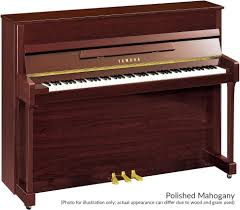 yamaha b2 upright piano various