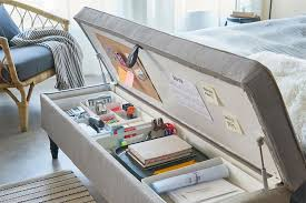 100 amazing storage s you have to
