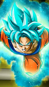 dragon ball super wallpaper iphone
