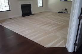 maryland carpet repair don t replace