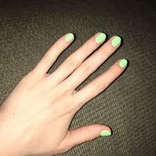 natural nails nail salons 38325