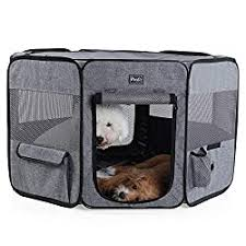 Best Portable Dog Fence For Camping Dog Fence Reviews 2020